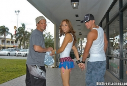 brazilian-teen-group-sex-trio-HMH-004