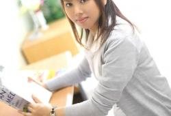 enfermera-japonesa-tragando-semen-01