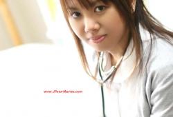 enfermera-japonesa-tragando-semen-03
