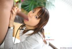 enfermera-japonesa-tragando-semen-07