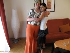 incesto-lesbico-madre-hija-39568