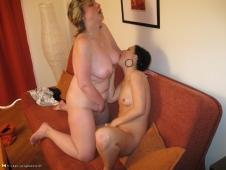 incesto-lesbico-madre-hija-39573