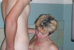 incesto-madre-hijo-p07