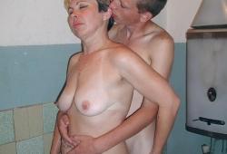 incesto-madre-hijo-p09