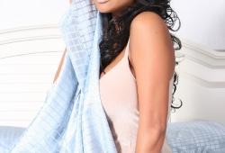 Priya-Anjali-Rai-indian-porn-001