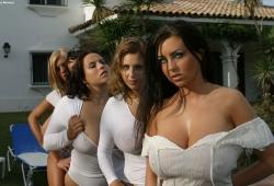 tetonas_concurso_camisetas_mojadas_02