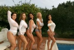 tetonas_concurso_camisetas_mojadas_10